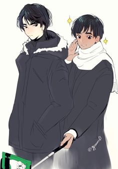 #phichit #lee #yoi