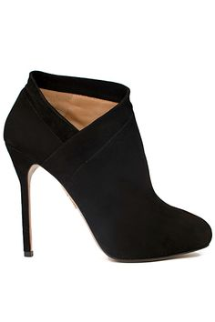 Aquazzura - Shoes - 2013 Fall-Winter