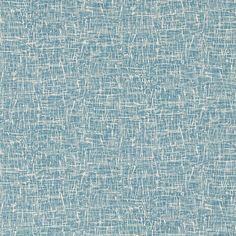 Discover the Designers Guild Kuta Wallpaper - Azure - P630/13 at Amara
