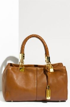 Michael Kors by kaye