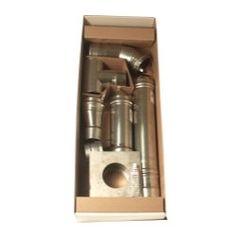 "Vent Kit - Horizontal, 4"""" for MRHF260430/260440 tool & industrial. NEW. Mr. Heater, Inc. MRHF102860."