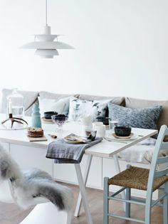 Scandinavian-Interior11