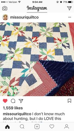 Quilting With The Stars Cruise | Quilt blocks | Pinterest ... : quilting with the stars - Adamdwight.com