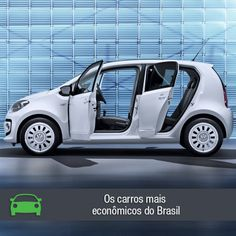 Conheça os carros mais econômicos do país de acordo com o Inmetro. Acesse: https://www.consorciodeautomoveis.com.br/noticias/inmetro-mostra-os-carros-mais-economicos-do-brasil?idcampanha=206&utm_source=Pinterest&utm_medium=Perfil&utm_campaign=redessociais