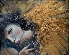 angela beta casale