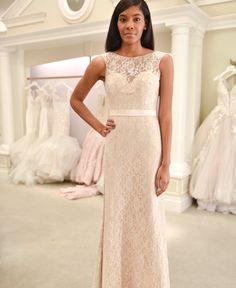 """#theknotivory"" dress from Allure Bridals   https://www.theknot.com/fashion/allure-bridals-wedding-dresses/?utm_source=pinterest.com&utm_medium=social&utm_content=apr2016&utm_campaign=dream-wedding&utm_simplereach=?sr_share=pinterest   Head to https://www.theknot.com/dream-wedding/?utm_source=pinterest.com&utm_medium=social&utm_content=apr2016&utm_campaign=dream-wedding&utm_simplereach=?sr_share=pinterest to vote for your favorite!"