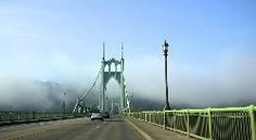 295 things to do in Portland Oregon