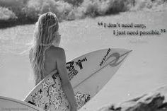 soul surfer quotes