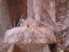 Southern Belle - Detailed item view - Elegant Whims Gifts Bridal Hangers, Wedding Dress Hanger, Padded Hangers, Velvet Hangers, Shabby Chic Flowers, Shabby Chic Fabric, Peg Hooks, Crochet Coat, Coat Hanger