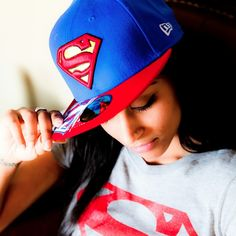 ||superwomen||    love her
