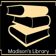 Book Week 2020: Theme Announcement | Madison's Library Library Books, New Books, Superhero Symbols, Secret Power, Curious Creatures, Book Week, Reading Room, Announcement, Display