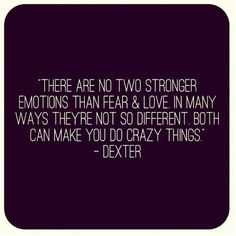 Love me some Dex Tv Show Quotes, Movie Quotes, Dexter Quotes, Dexter Memes, Cinema Quotes, Christian Song Lyrics, Perspective Quotes, Love Truths, Bible Verses Quotes