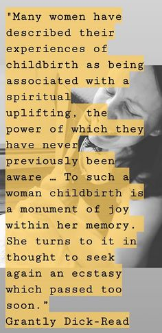 Pregnancy Labor, Spirituality, Memories, Thoughts, Women, Memoirs, Souvenirs, Spiritual, Remember This