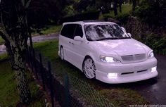 Sunsong 2206702 Brake Hose for Kia