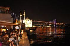 zuma, istanbul