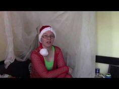 Hřbitovní recepty vánoční speciál 1: Domácí nealko medovina