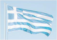 ♡ ɬᎯƙᏋ ᙢᏋ ɬᎧ ᏩཞᏋᏋᏣᏋ ♡ Ikaria Greece, Cloud City, True Homes, Greece Travel, Greek, Blue And White, Vacation, Beautiful, Light Blue
