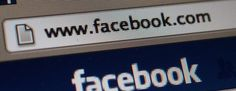 Facebook to acquire Atlas from Microsoft for rumored $100m, aims to prove its ads are good