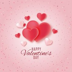 Valentines Balloons, Happy Valentines Day Images, Valentines Day Wishes, Valentines Greetings, Valentine Heart, Good Morning Cards, Book Flowers, Heart Background, Balcony Ideas