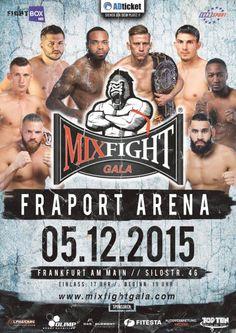 http://www.k1rules.com/mnudiscipline/k1-rules/3106-mix-fight-gala-5-dicembre-francoforte