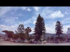 """""""TEOPISCA CHIAPAS"""" SABOR, TRADICIÓN Y MUCHO MAS. - YouTube"""