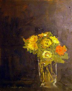 Stephen Dinsmore
