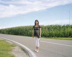 Paola De Pietri - Поиск в Google