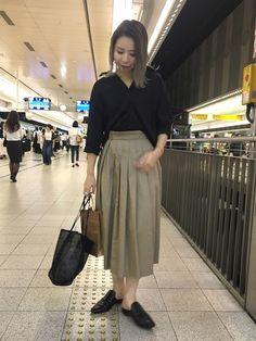 instagram @tanakamai_ よろしくお願いします♥︎