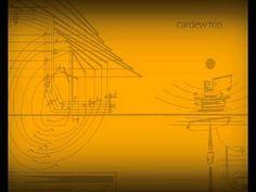 Cornelius Cardew - Treatise (fragment pp.1-14)   Cardew Trio (live performance, Maskfest, 1/12/2010)   Michele Selva, alto saxophone