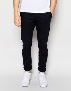 competitive price 998fd c08fb Only   Sons Slim Fit Chinos at asos.com