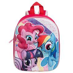 301488-3D-BAG-my-little-pony-kids-bag-3