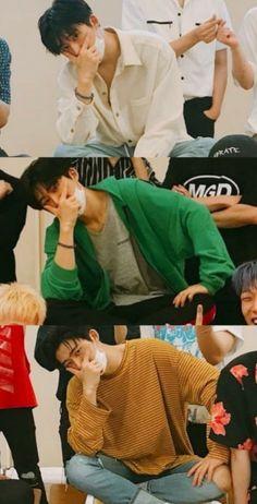 hanbin b.i ikon Kim Hanbin Ikon, Ikon Kpop, Chanwoo Ikon, Ikon Member, Koo Jun Hoe, Ikon Debut, Ikon Wallpaper, Kim Ji Won, People