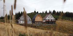 kopaonik mountain home