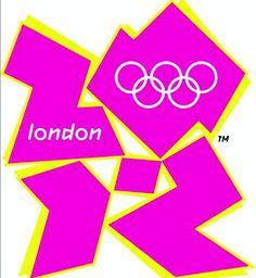 Milton Glaser Analyzes Olympic Logo Design Through the Ages London Olympic Logo, London Logo, Milton Glaser, Logo Jo, Logo Fails, Video Interview, Bad Logos, 2012 Summer Olympics, Olympics News