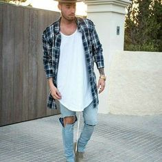 """622 mentions J'aime, 29 commentaires - Men's Clothing and Fashion (@fashion.general) sur Instagram : """"What you think? Leave a comment @danielo_costa #fashion #mensfashion #mens #menswear #style…"""""""