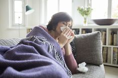 Vitamin D pills 'could stop colds or flu' prima.co.uk