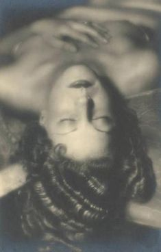 Emilio Sommariva- Ritratto femminile.( portrait of woman) model  Lina Corsino, 1933