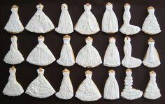 Resultados de la Búsqueda de imágenes de Google de http://s4.weddbook.com/t4/1/0/4/1048350/creative-wedding-cookies-unique-wedding-favors-kina-gecesi-dugun-parti-ve-kokteyller-icin-ikramliklar.jpg