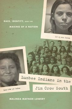 race identity and hope in america Race, culture, identity: misunderstood connections  who doesn't know that in america, or at least in the carolinas,  race, culture, and identity 55.