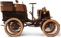 1900 RENAULT TYPE C ✏✏✏✏✏✏✏✏✏✏✏✏✏✏✏✏ AUTRES VEHICULES - OTHER VEHICLES   ☞ https://fr.pinterest.com/barbierjeanf/pin-index-voitures-v%C3%A9hicules/ ══════════════════════  BIJOUX  ☞ https://www.facebook.com/media/set/?set=a.1351591571533839&type=1&l=bb0129771f ✏✏✏✏✏✏✏✏✏✏✏✏✏✏✏✏