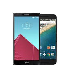 Мобилни телефони LG ---> http://profitshare.bg/l/174549