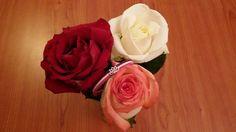 #loto #lotus #festadellamamma #mamma #festa  http://www.amisjewels.it/product/lotus/  #amis #amisjewels #braccialetto #cuoio #argento  http://www.amisjewels.it/