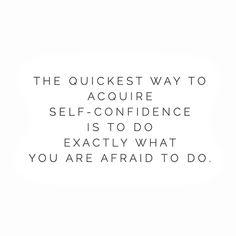 Entrepreneurship Quotes • Self Confidence • Passion • Entrepreneur •Fear Business Education, Self Confidence, Photography Business, Make You Smile, Business Tips, Entrepreneurship, Recovery, Healing, Passion