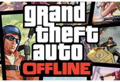 GTA 5 ist nun offiziell im Fokus der Hacker-Gruppierung The Grinch Squad, im Besonderen die Veröffentlichung des neuen Updates.  https://gamezine.de/thegrinchsquad-nimmt-gta5-in-den-fokus-gtaoffline.html
