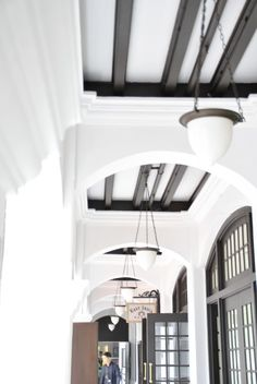 Interior Design Colonial Lighting Aplication Outdoor Colonial Lighting Vintage Low Voltage Landscape Outdoor Reproduction Modern Schoolhouse Exterior Industrial Outside Lights Track Appealing Cautious Consideration Of Colonial Lighting Utility