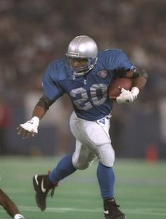 lions throwback jersey