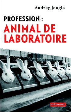 Animal Protection, France Europe, Save Animals, Animal Rights, Books To Read, Adoption, Sad, Plus Jamais, Abandon