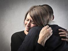 Bagaimana Bertahan Selama Masa-Masa Sulit dalam Pernikahan