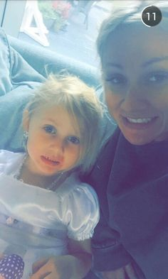 Lou teasdale snapchat 2015 with lux