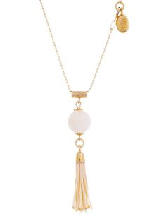 Łańcuszek- biżuteria Moly do kupienia